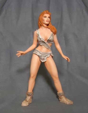 Raquel Welch full size